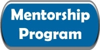 Instructor Mentorship Program